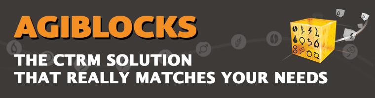 Product Sheet Agiblocks