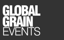 Global Grain Events