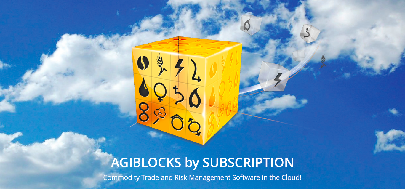 agiblocks cloud