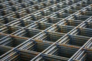 steel_grid