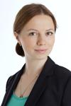 Svetlana Tokunova