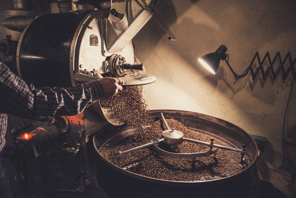 stir-article-coffee