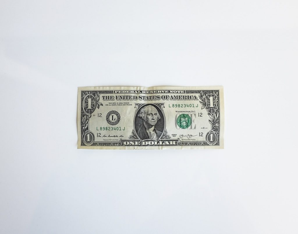 one-dollar-bill