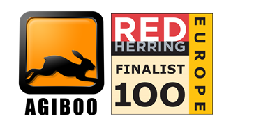 Agiboo Red Herring 2016