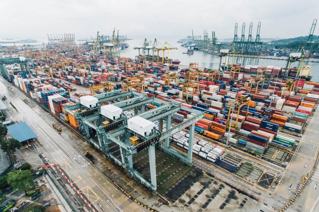 trading-harbor-msm