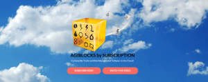 Agiblocks by subscription