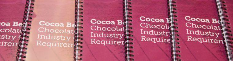 ECA Booklet