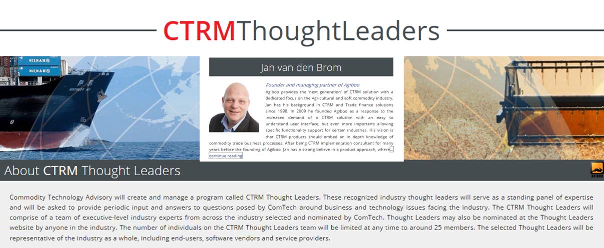 ctrm_announce_2