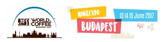 SCAE Budapest 2017
