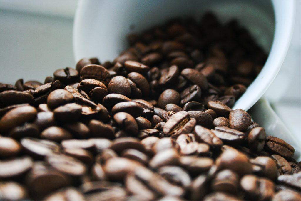 coffee-touton-geneva