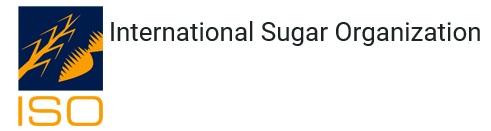ISO Sugar
