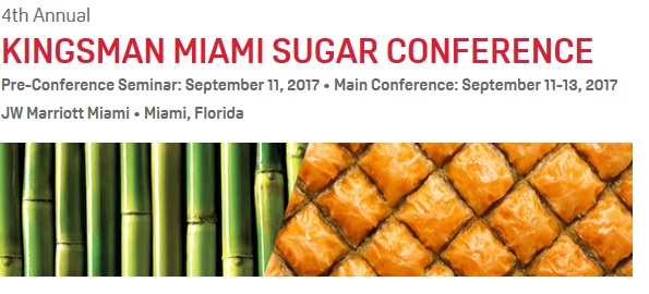 Kingsman Miami 2017