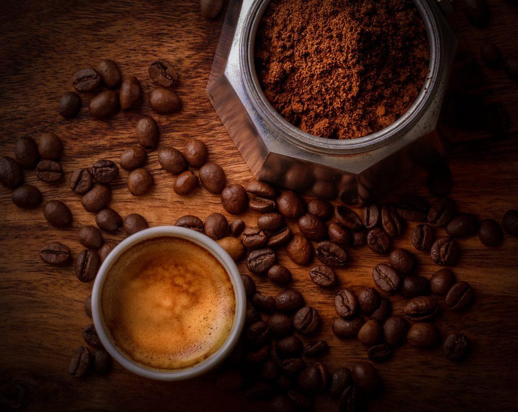 coffee-beans-grind-coffee