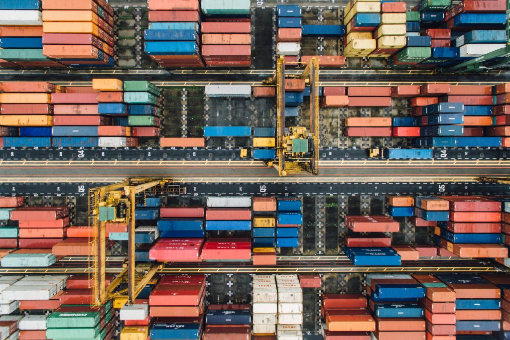 commodity-logistics-containers