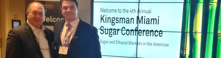 sugar_conference