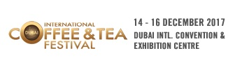 Coffee and Tea Festival Dubai 2017