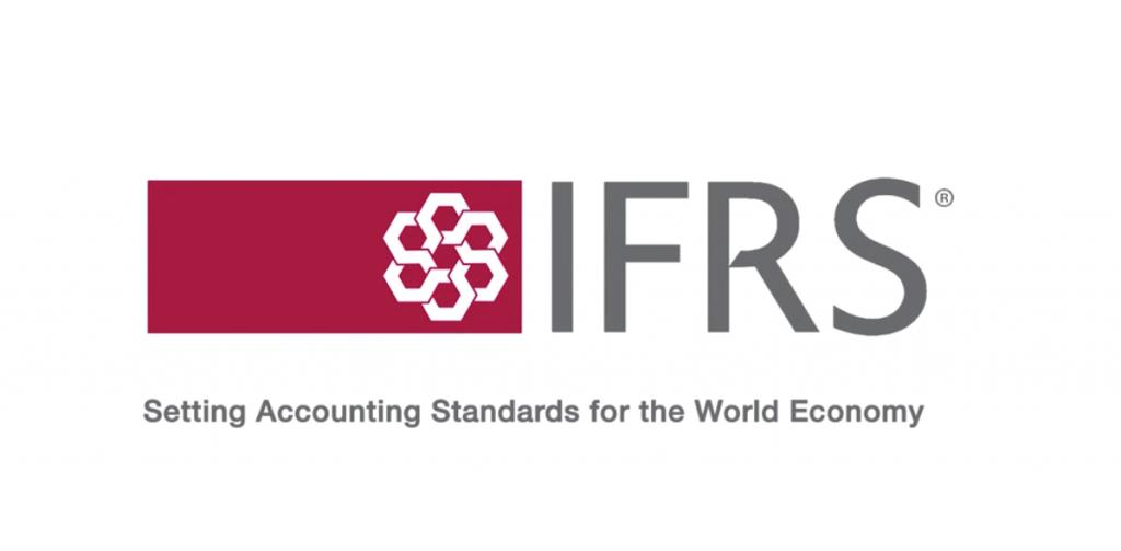 ifrs-world-economy