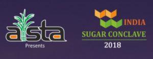 Sugar conclave 2018