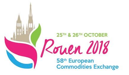 ECE 2018 Rouen