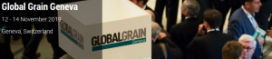 Global Grain GVA 2019