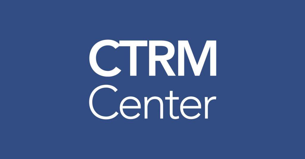 ctrm-center-logo