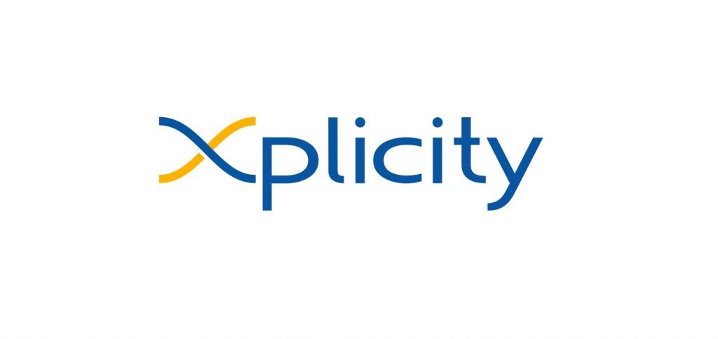 xplicity-logo-blue-yellow