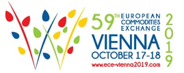 ECE Vienna 2019