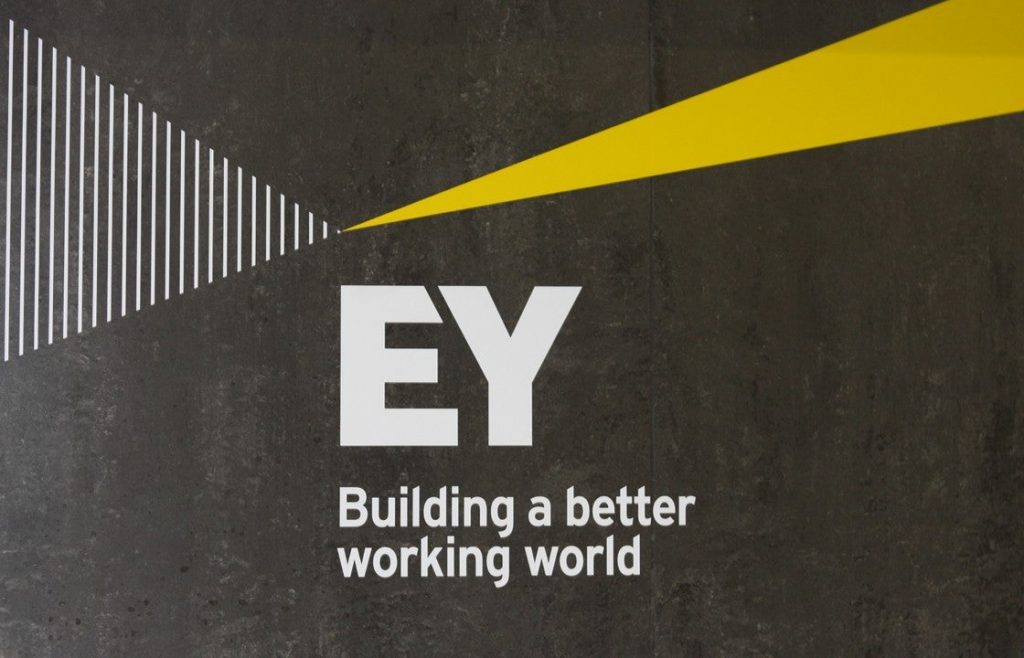 ey-systems-overview