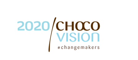Chocovision 2020