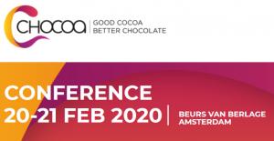 Chocoa 2020