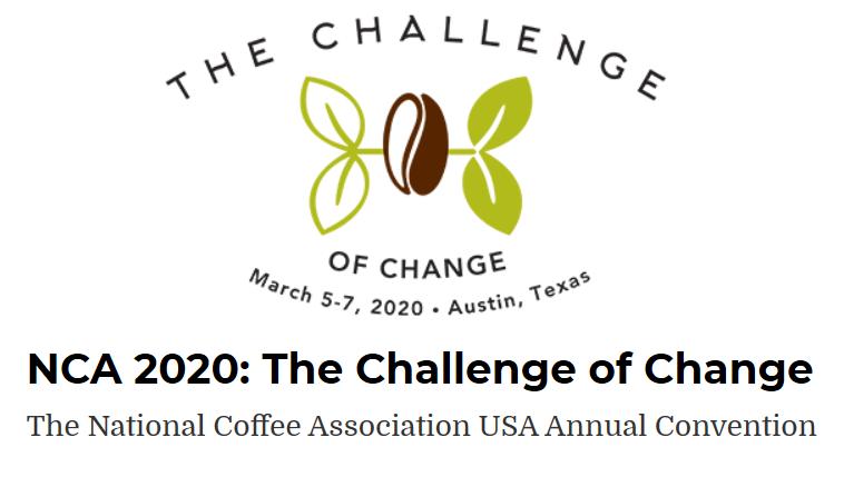 Austin Events March 2020.Nca Convention 2020 Austin Texas