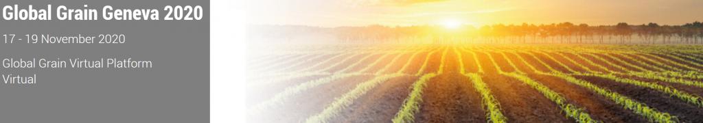 Global grain Geneva 2020